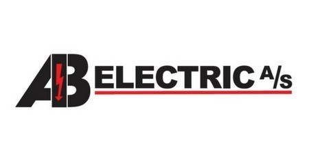 ab-electric