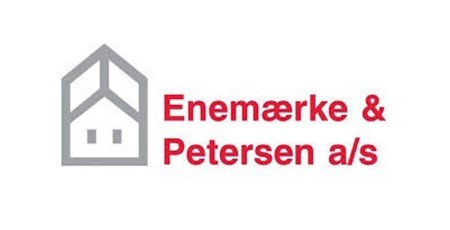 enemærke-og-petersen